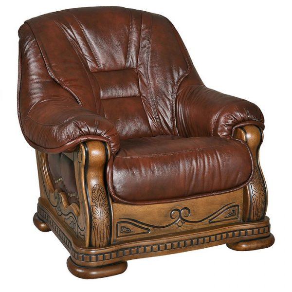 Кресло Консул 23 фото