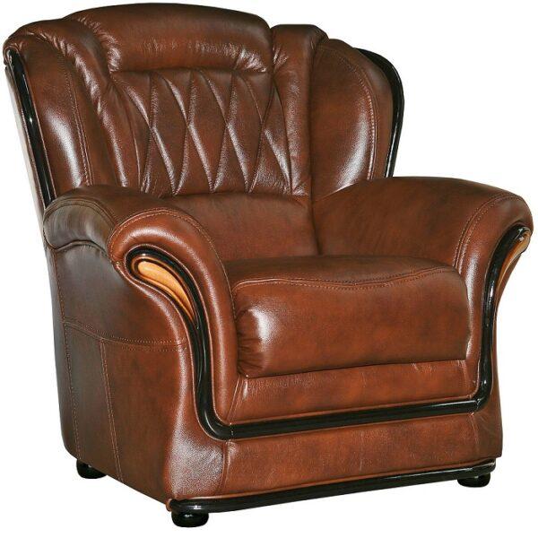 Кресло Бакарди фото