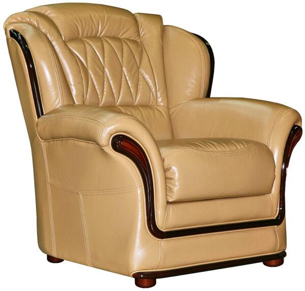 Кресло Бакарди1 фото