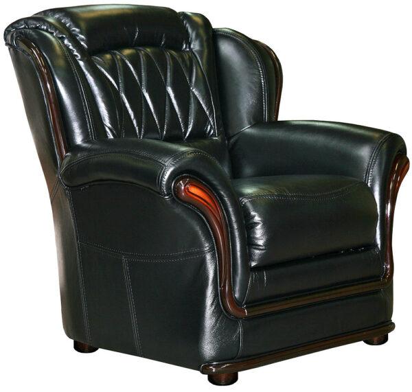 Кресло Бакарди2 фото