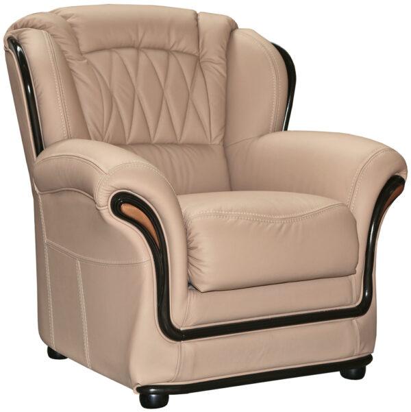 Кресло Бакарди3 фото