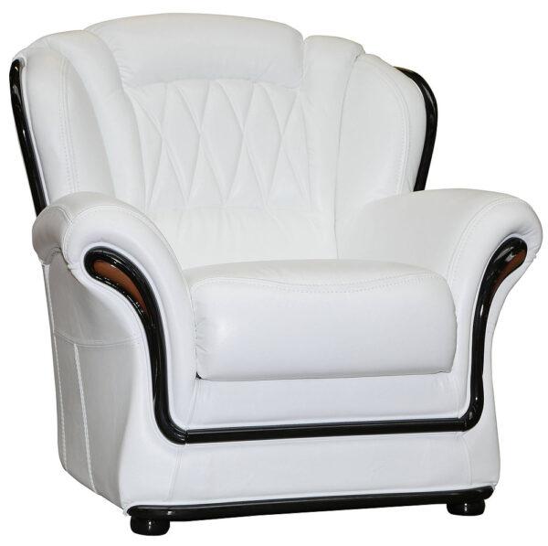 Кресло Бакарди4 фото