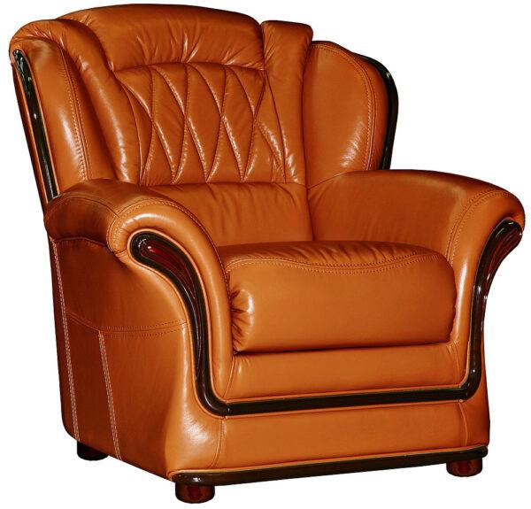 Кресло Бакарди5 фото