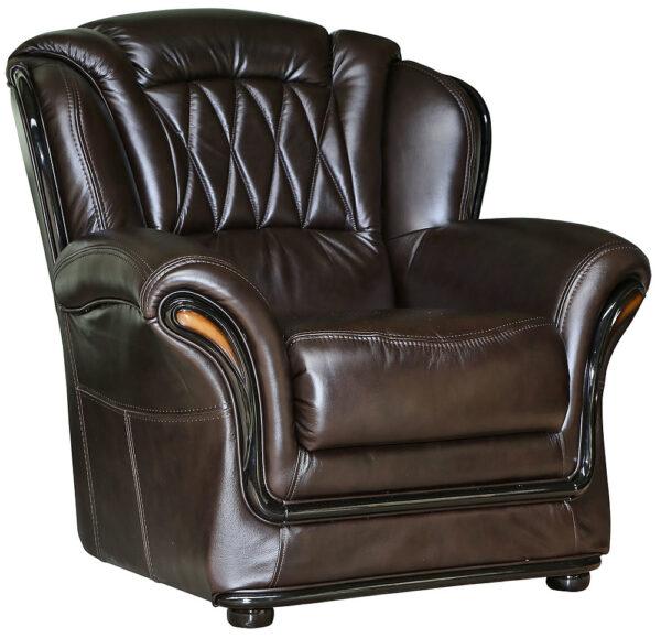 Кресло Бакарди6 фото