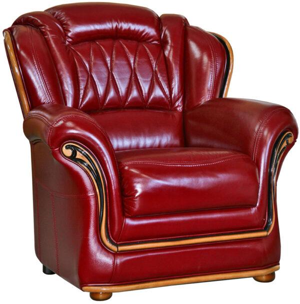 Кресло Бакарди7 фото