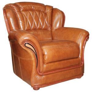 Кресло Бакарди8 фото