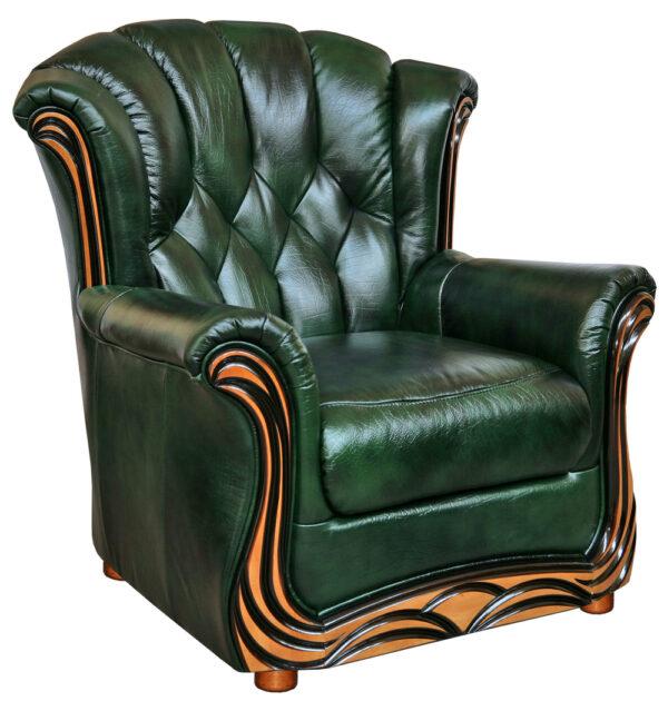 Кресло Европа1 фото