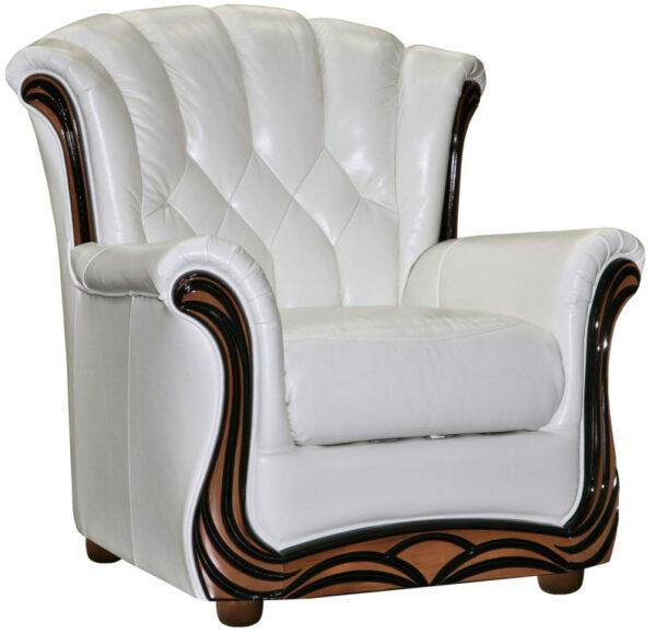 Кресло Европа2 фото