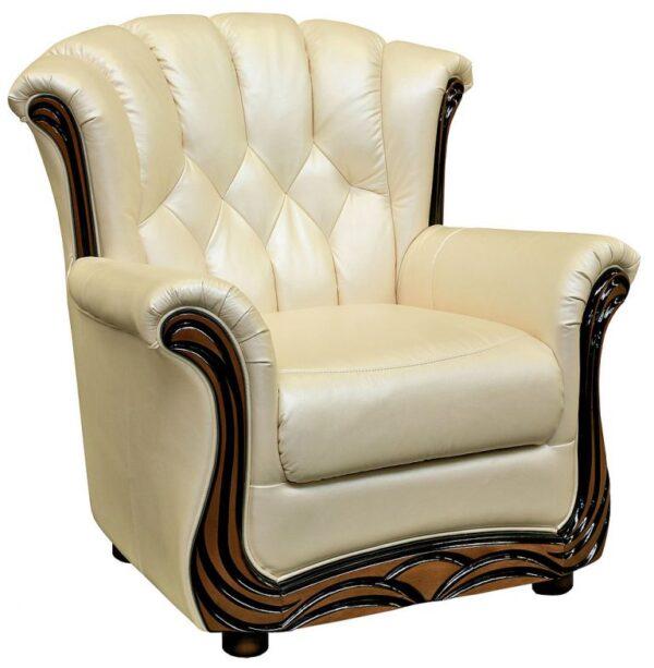 Кресло Европа3 фото