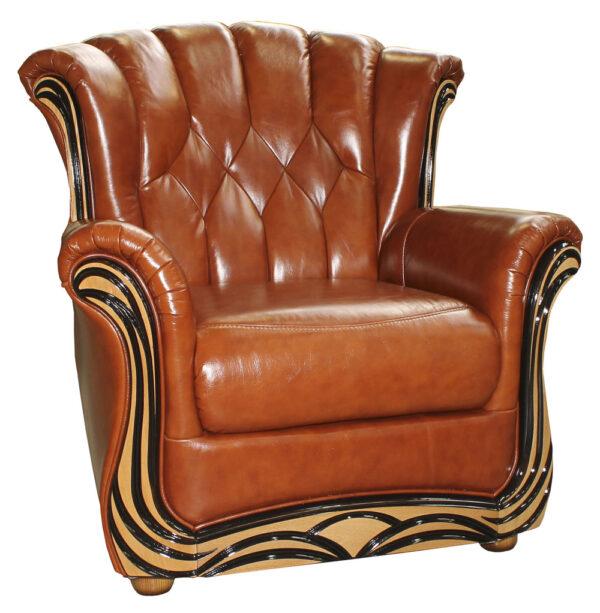 Кресло Европа4 фото