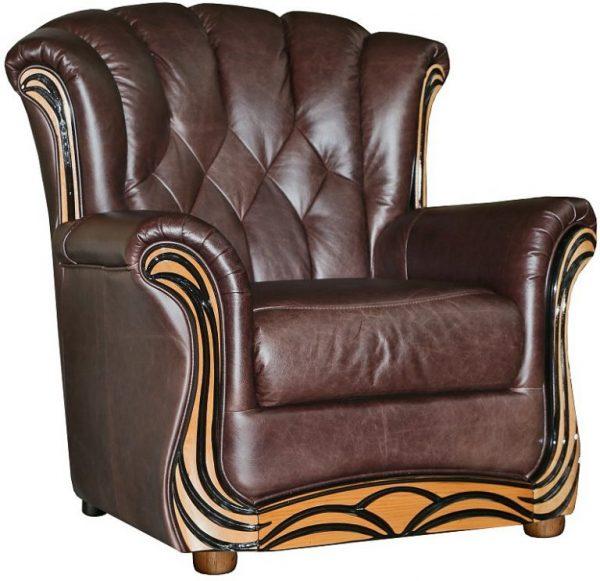 Кресло Европа5 фото