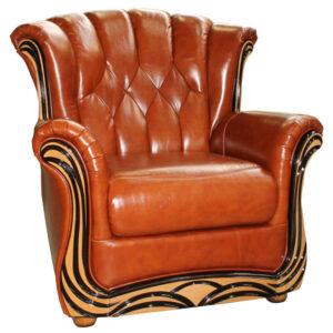 Кресло Европа6 фото