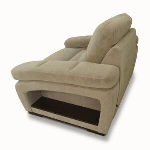 Кресло Елена 23_1 фото