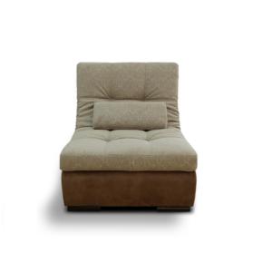 Кресло Елена фото