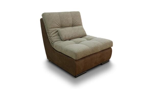 Кресло Елена1 фото