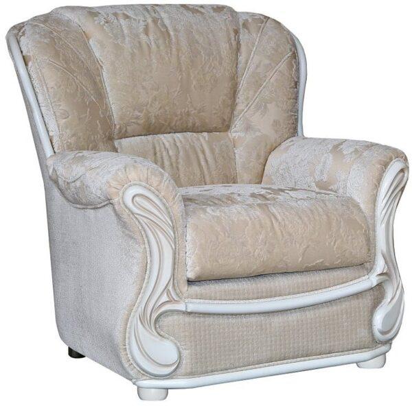 Кресло Изабель2_5 фото