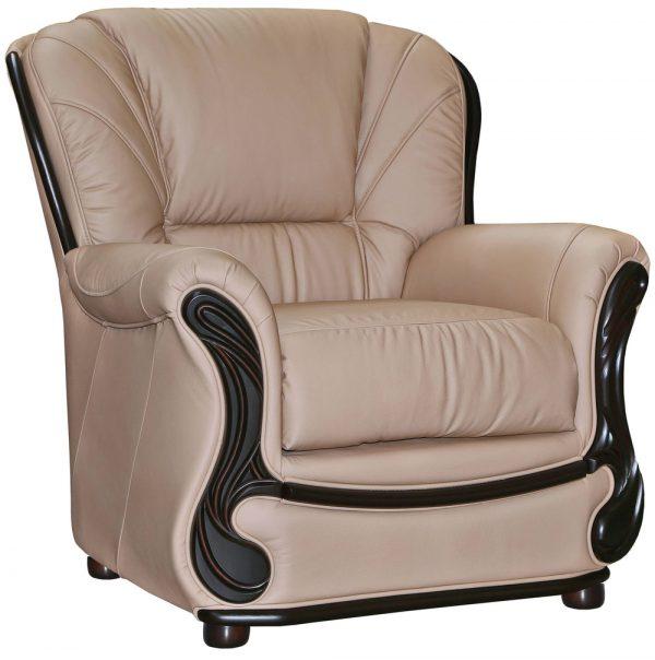 Кресло Изабель2_7 фото