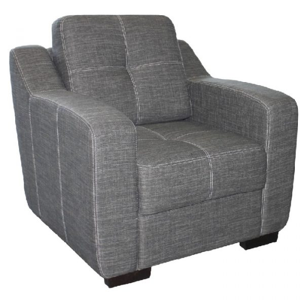 Кресло Инфинити фото