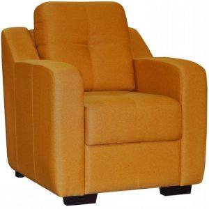 Кресло Инфинити1 фото