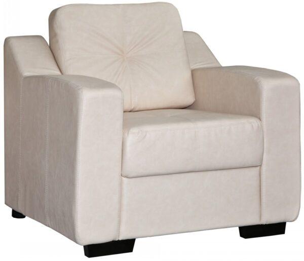 Кресло Инфинити2 фото