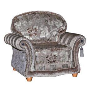Кресло Латина фото