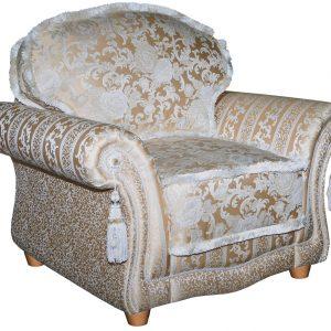 Кресло Латина1 фото