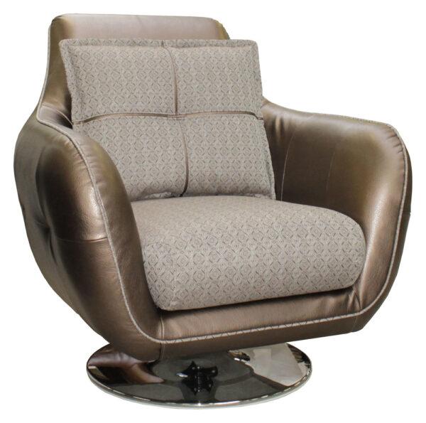 Кресло Лоренцо1 фото
