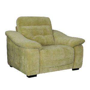 Кресло Мирано фото