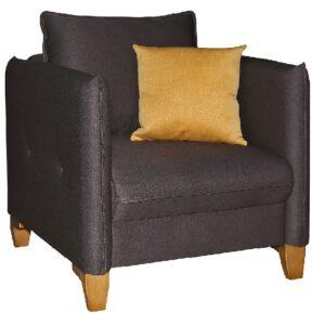 Кресло Осирис фото