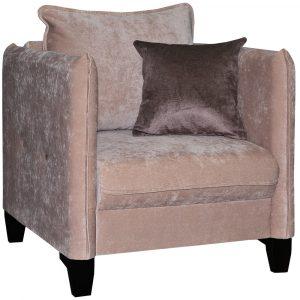 Кресло Осирис2 фото