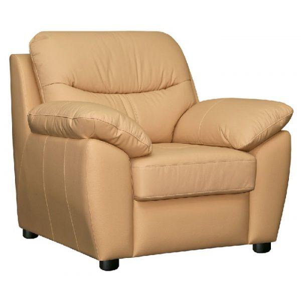 Кресло Плаза фото