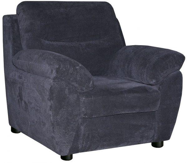 Кресло Плаза1 фото