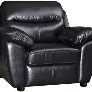 Кресло Плаза10 фото