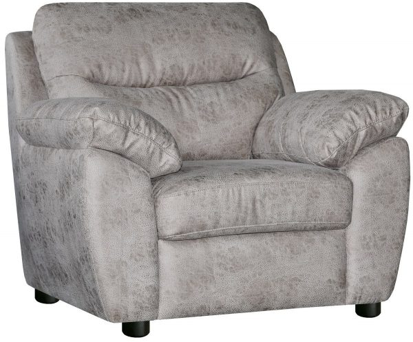 Кресло Плаза2 фото