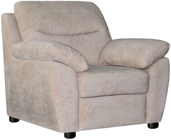 Кресло Плаза3 фото