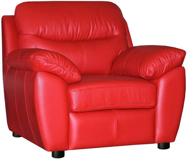 Кресло Плаза4 фото