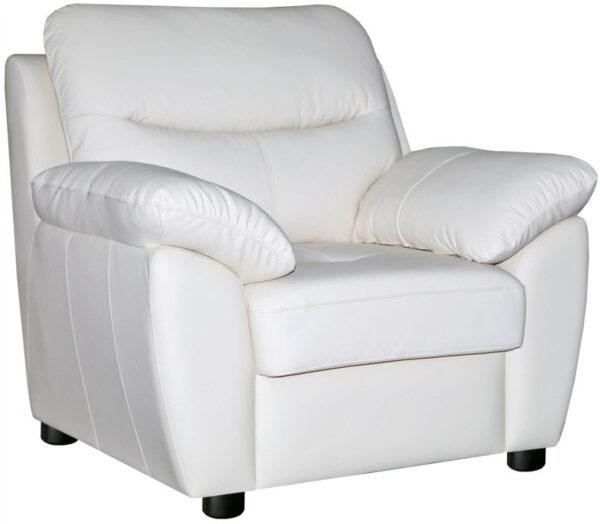 Кресло Плаза9 фото