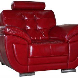 Кресло Редфорд3 фото