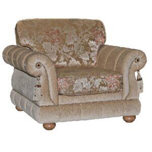 Кресло Цезарь фото