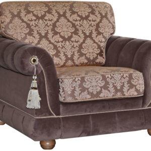 Кресло Цезарь6 фото