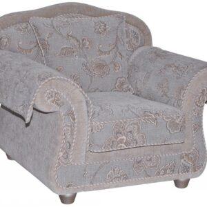 Кресло Эстель1 фото