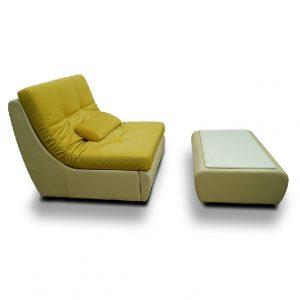 Кресло кровать Елена_ фото