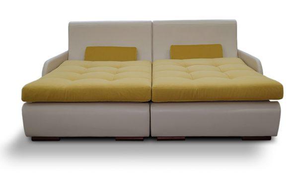 Модульный диван Елена1 фото