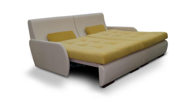 Модульный диван Елена2 фото