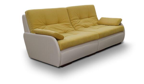 Модульный диван Елена3 фото
