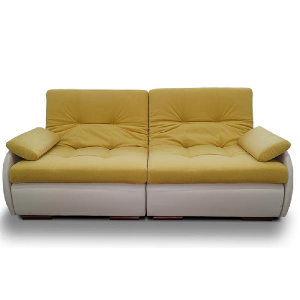 Модульный диван Елена фото