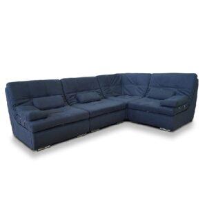 Модульный диван Елена_1_ фото