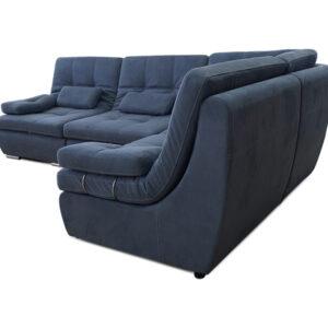 Модульный диван Елена_2 фото