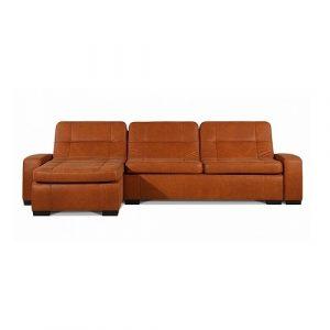 Модульный диван Лангрей
