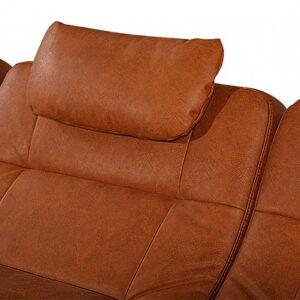 Модульный диван Лангрей 8